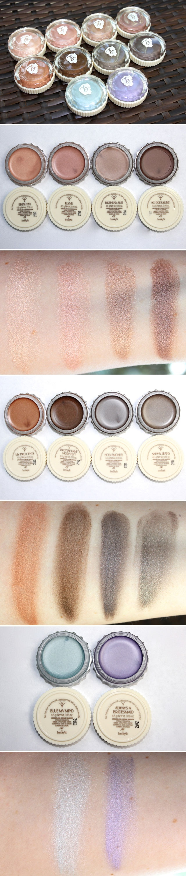 27 best wishlist images on pinterest beauty makeup make up and