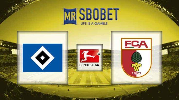 Prediksi Skor Bola Hamburger SV vs Augsburg – Kali ini mrsbobet.com akan membuat sebuah Prediksi Skor Bola Hamburger SV vs Augsburg dalam ajang Bundesliga..