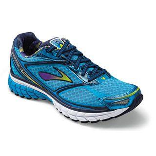 Brooks Ghost 7 - Women's (Neutral running shoe)