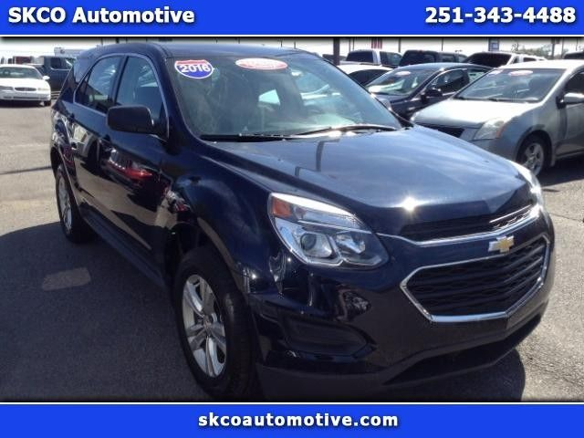 1000+ ideas about Chevrolet Equinox on Pinterest | Equinox ...