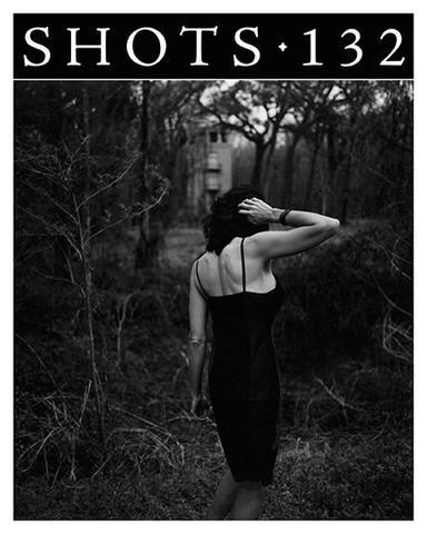 SHOTS #132