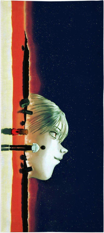 End Of Evangelion Asuka Shinji Neon Evangelion Evangelion Art Neon Genesis Evangelion