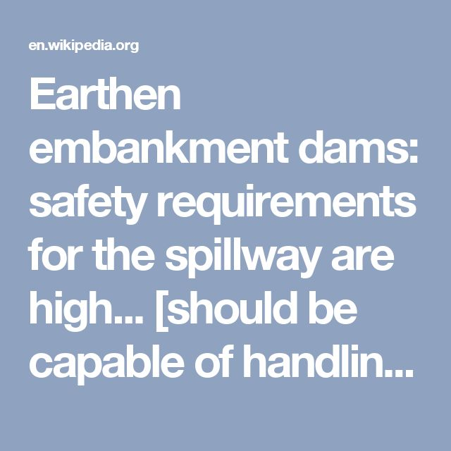 Dam Safety Engineer Sample Resume 128 Best Oroville Dam Troubles Images On Pinterest  Article Html