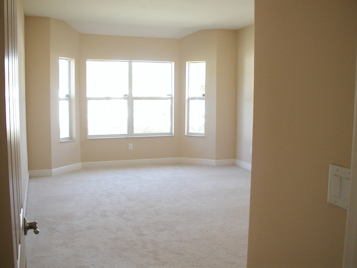 Palms Place One Bedroom Suite Picture 2018