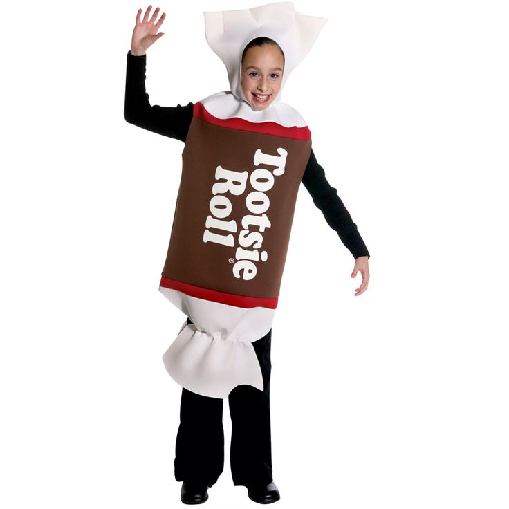 funny kids costumes | Costume Store - Tootsie Roll : Funny Kids Costumes