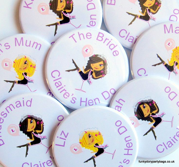 hen_party_badges