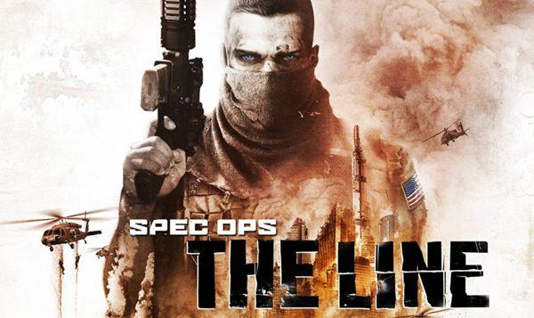 Colección instantánea de juegos PS Store - Agosto 2013