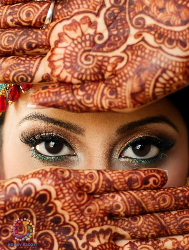 Mehndi Henna Care : Best henna for hair images on pinterest natural
