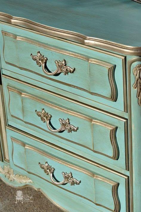 Foto de Manualides muebles - Google Fotos