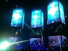 Muse (gruppo musicale) - Wikipedia