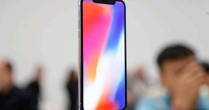 Little late to share this post but here you go.  iPhone X pre-orders are open -- but there's already a wait...  My best friend (a huge Apple fan) already got it took him a while to get his.  Did you buy it yet?  Apple reopened the online store this morning at 3 AM (or maybe a minute later) to sell its new iPhone X and whether or not supply chain rumors are true it's already becoming tough to get. Within 30 minutes orders promising to arrive on launch day (November 3rd) have dried up for…