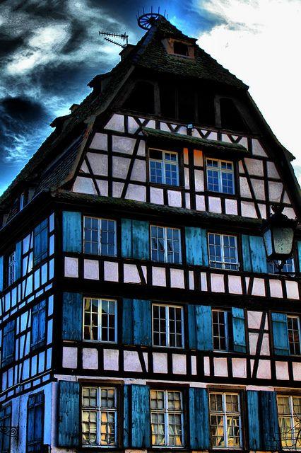 16 best alsace images on Pinterest Alsace, Strasbourg and Bon voyage