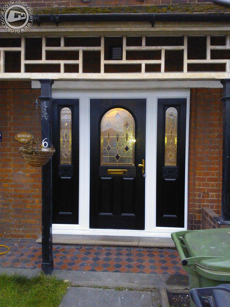 black-2-panel-1-arch-twin-side-panel-global-composite-door                                                                                                                                                                                 More