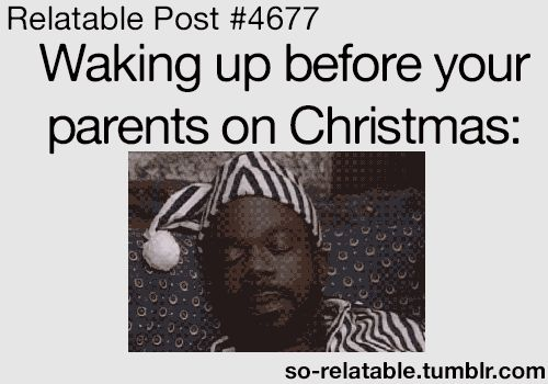 Funny Christmas Memes Tumblr : So relatable funny gifs quotes this has