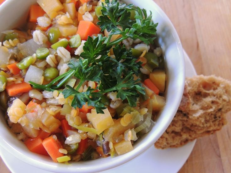 33 best 12 vegan scottish recipes images on pinterest scottish vegan scotch broth healthy and wholesome forumfinder Image collections