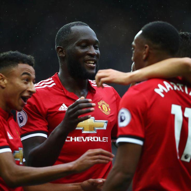 Liverpool vs. Manchester United: Team News, Preview, Live Stream, TV Info