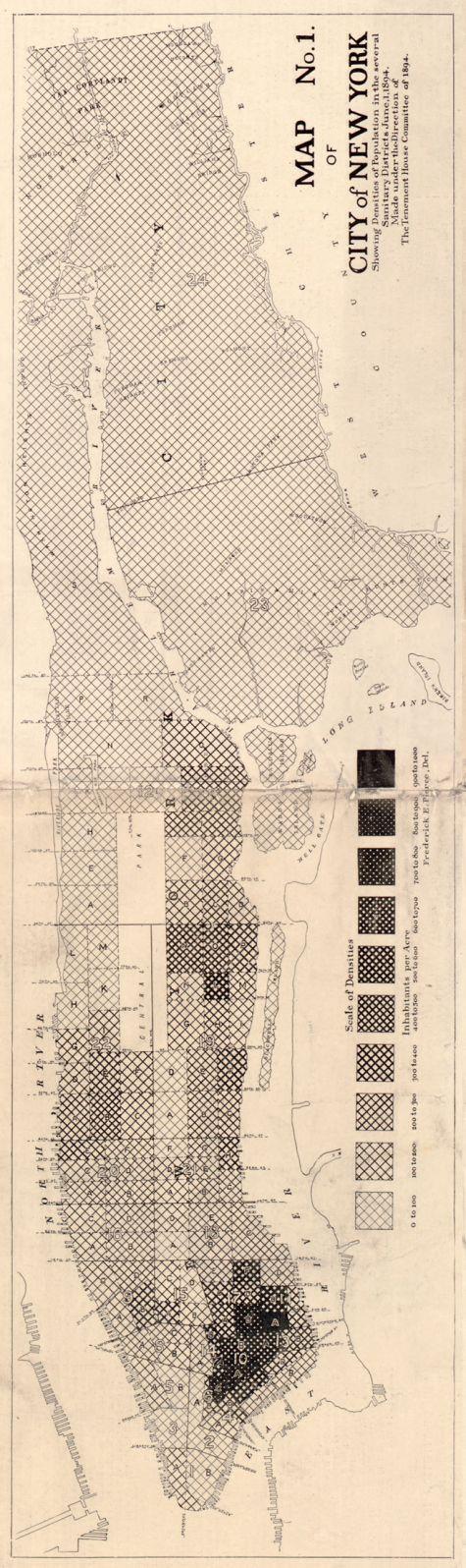 Elevation Wood Density : Best images about maps on pinterest paris map
