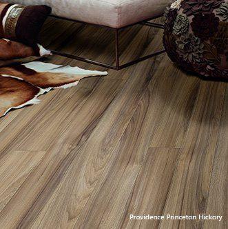 62 Best Floor Laminate Images On Pinterest Floating