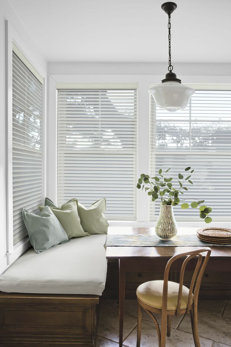 71 best Sheer Shadings images on Pinterest | Sheet curtains, Window ...