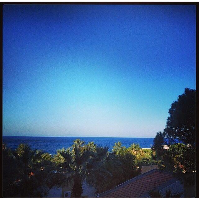 Cyprus - KKTC