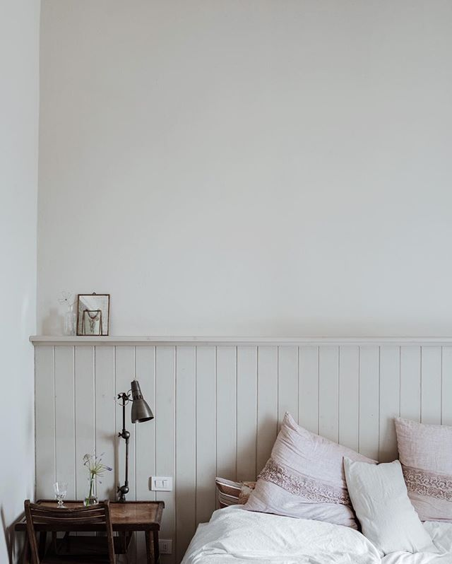 25 Best Ideas About Tongue And Groove Walls On Pinterest
