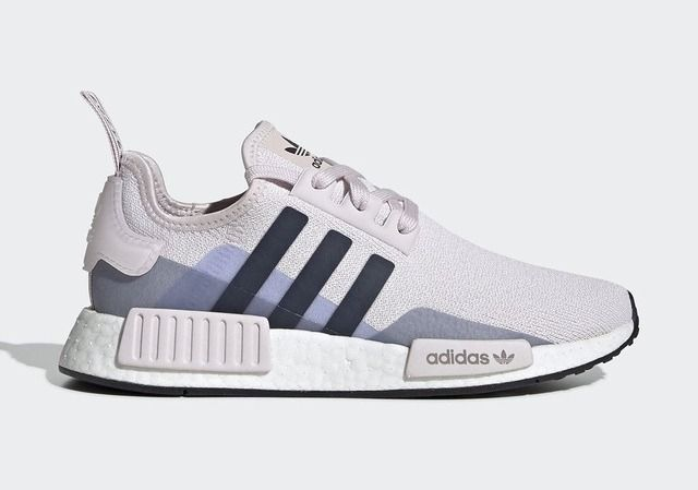 Adidas NMD R1 (With images) | Adidas