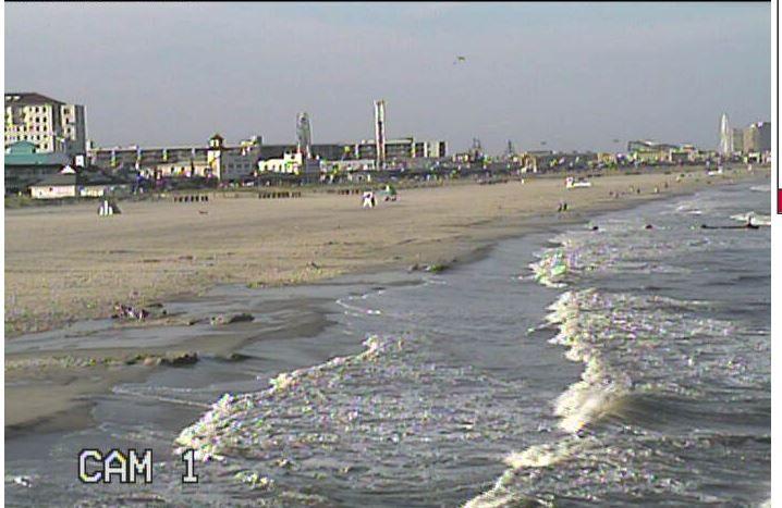 363 best ocean city images on pinterest ocean city for Surf city fishing pier