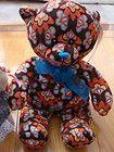 For Sale - Sugar Loaf Toys Teddy Bear