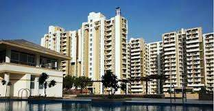 4 bhk flat rent in park view city 1 sohna road - http://www.kothivilla.com/properties/4-bhk-flat-rent-park-view-city-1-sohna-road/