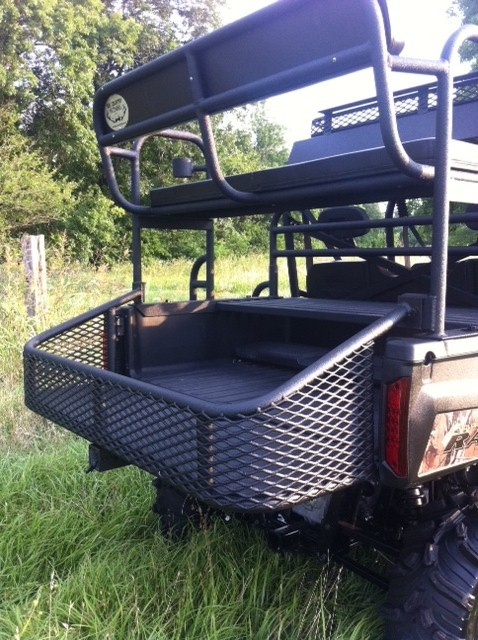 32 Best Polaris Ranger Images On Pinterest Atvs