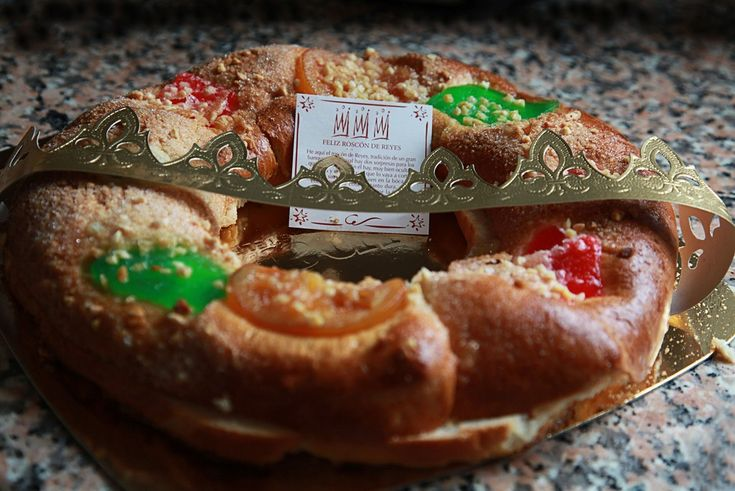 8 Spanish Christmas Traditions You Need to Know
