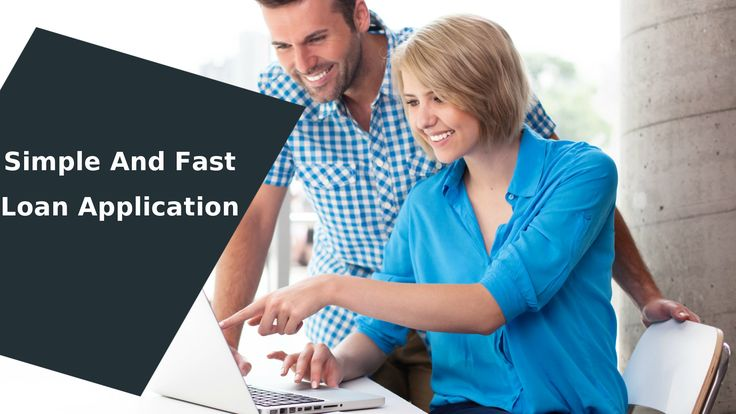 You can wisely solve mid or end of the month #cash troubles using 100% online and #unsecured option even without any documentation. It's a very reliable #lending option with no extra formalities.   Get full details : http://www.installmentloansonline.ca/terms.html