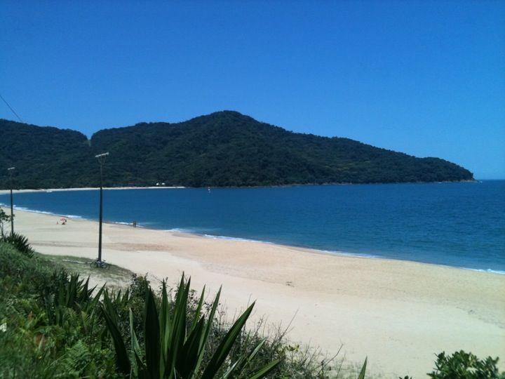 Pousada Azul do Mar - Praia de Boiçucanga em São Sebastião, SP #pousada_boicucanga #boicucanga www.pousadaemboicucanga.com.br