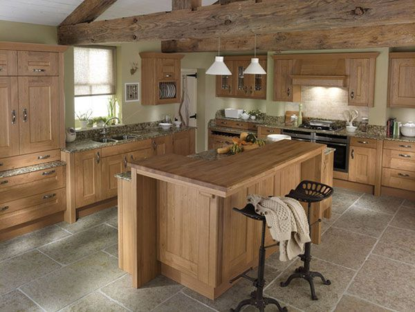 A Country House Kitchen from £11000 – £15000. For fitted kitchens prices request a call back here:  http://capitalbedroomsandkitchens.co.uk/ring-back/