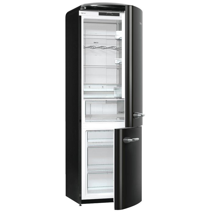24 Energy Star Bottom Freezer 12 Cu Ft Refrigerator With Images Bottom Freezer Refrigerator Bottom Freezer Retro Refrigerator