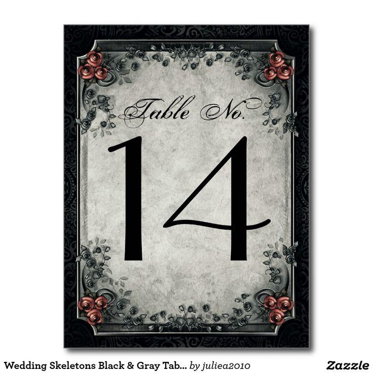 38 best Halloween Wedding Invitations images on Pinterest ...