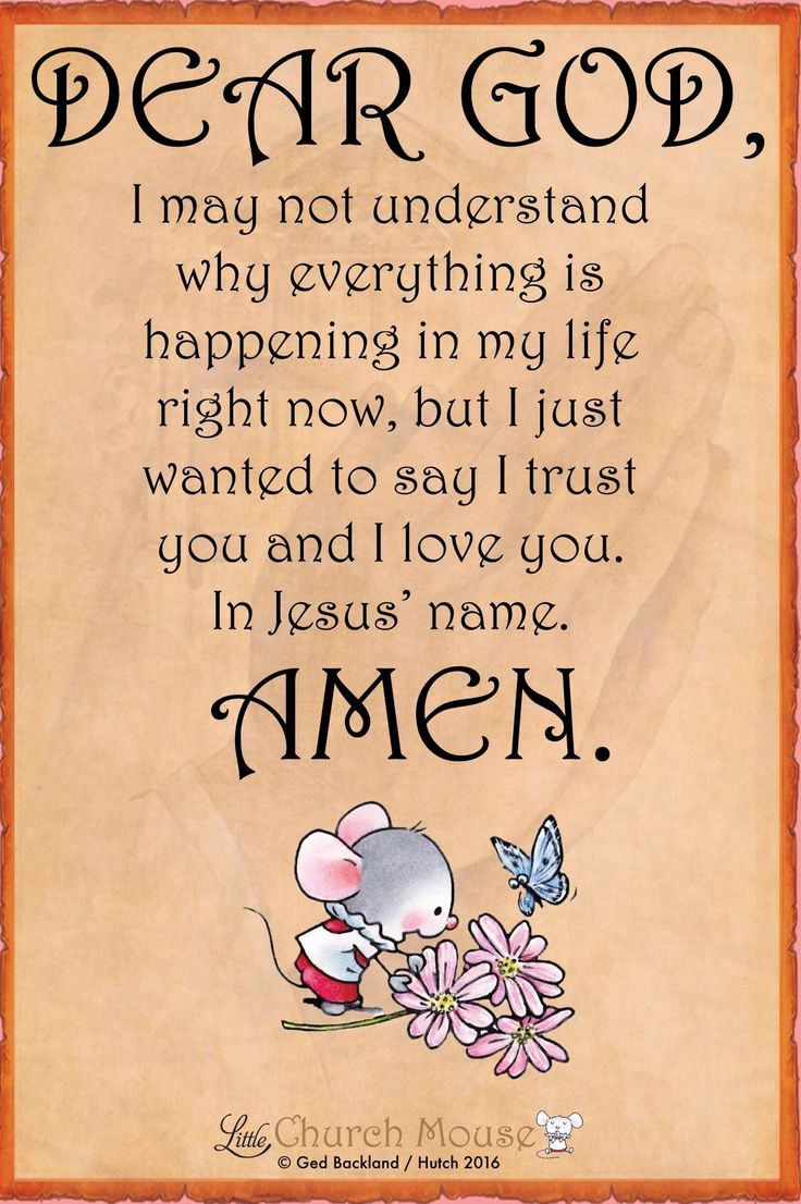 Spiritual Life Quotes 2173 Best Little Church Mouse Quotes Images On Pinterest  Mice