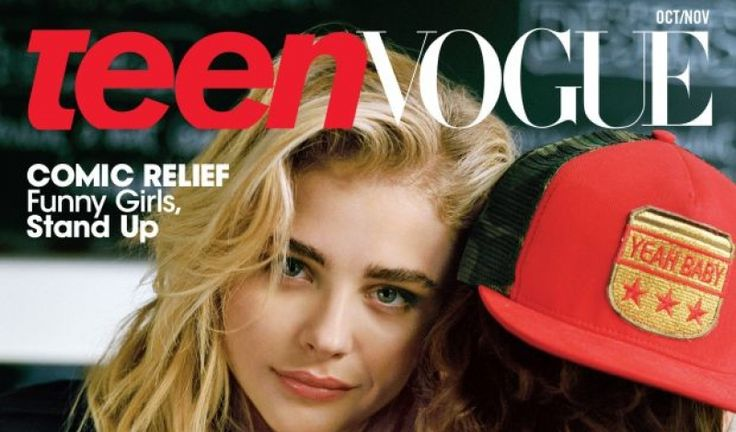 Teen Vogue to Go Quarterly, Net-A-Porter Collaborates with Reformation https://fashionweekdaily.com/teen-vogue-to-go-quarterly-net-a-porter-collaborates-with-reformation/