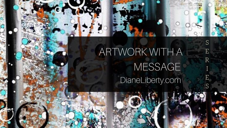 """""""Sanity Dance"""" by Diane Liberty - YouTube"""