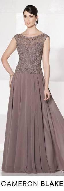 Resultado de imagem para vestidos de mae de noiva plus size