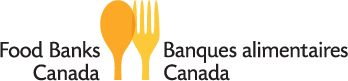 Find a Food Bank Network: The Food Banks Canada network is made up of ten Members (Provincial Associations) and their approximately 450 affiliated food banks (Affiliate Members). Please call your local food bank before visiting.  Find a food bank near you at www.foodbankscanada.ca Just simply type in your postal code to find the food banks nearest you.