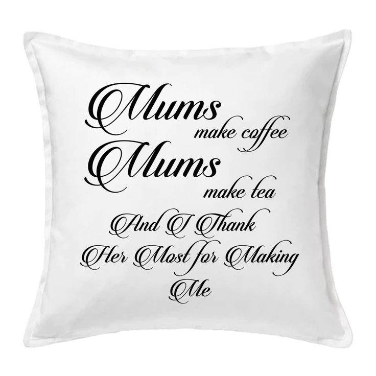 Mothers Day Gift Mum Custom Cushion Covers, Mom, Decorative Covers, Mothering Sunday, Scatter Cushions, Throw Cushions, Accent Cushions by IWGCustoms on Etsy