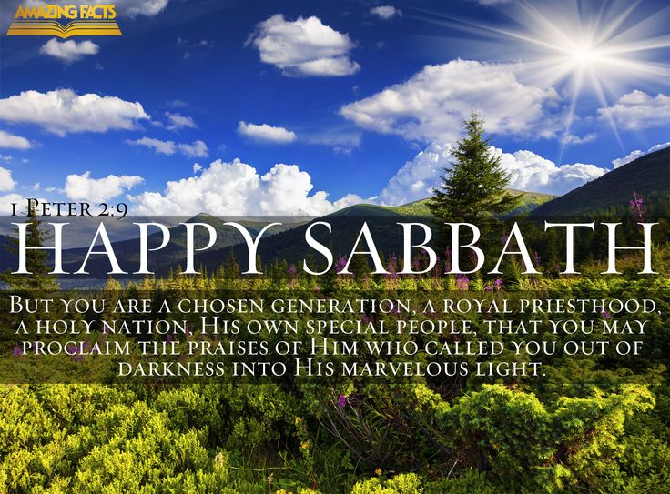 Sabbath Scriptures Images - Reverse Search