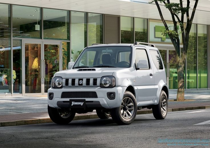 Suzuki Jimny 2016 Concept, Review, price - http://reviewcarsconcept.com/suzuki-jimny-2016-concept-review-price/