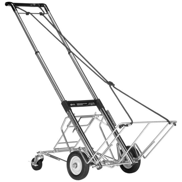 Image Result For Golf Cart Hauler