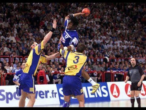#Saarland #LIVE Stream Coburg 2000 vs #Saarlouis #Handball 2...... Saarland: #Saarland #LIVE Stream Coburg 2000 vs #Saarlouis #Handball 2016 - #Gemeinde https://t.co/fTI5fpfMEJ... https://t.co/qP0lAnmjUu #Saar City,  #Saarland #LIVE Stream Coburg 2000 vs #Saarlouis #Handball 2... - 0 - #Saarland http://saar.city/?p=17788