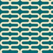 curtainsPattern, Holly Zollinger, Custom Fabrics, Wall Decals, Kunda Kelly'S Linens Fabrics, Spoonflower, Prints Wallpapers, Throw Pillows, Kunda Linens Ocean Fabrics