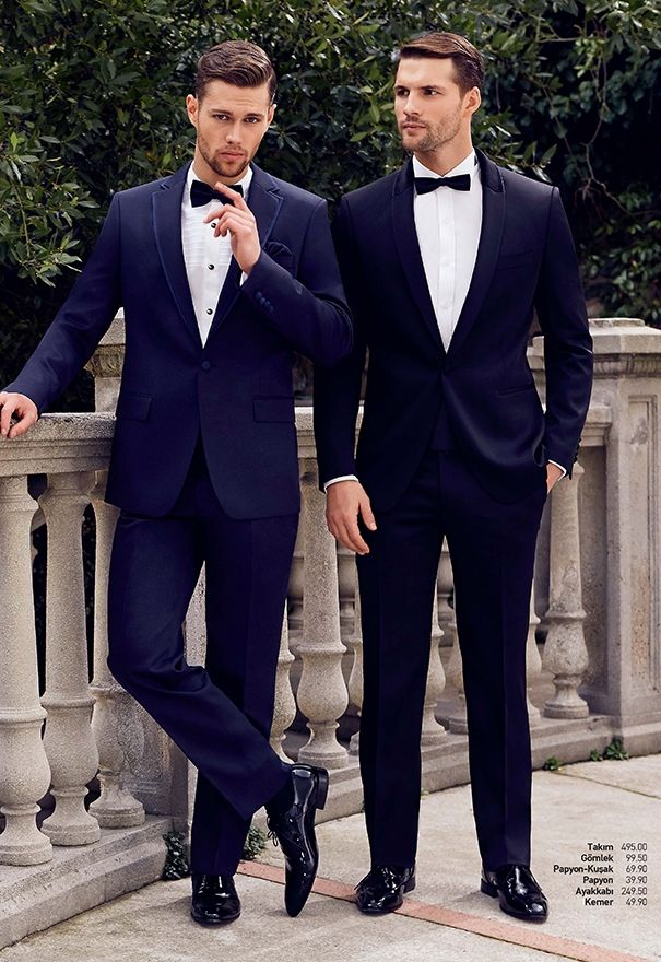 #tuxedo #style #styleformen #fashionformen #menstyle #suit #bowtie #tie #instafashion #fashion #SS15 #moda #blogmode #modehomme #fashionbloggeur #dapper #menstyle #elegant #smart #suitandties #classy #business #homme #smartlook #gentlook #menwithstyle #suitup #style #mytailorisfree #outfit #springfashion #quote #fashionquote #gentquote #gentlemen #wedding #weddingsuit #weddingtuxedo #mariage #costumemarié #marié #groom #bigday #inspiration #groomwear #groomidea #groomlook