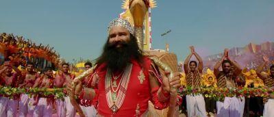 400 men cut off their testicles to 'get closer to God' after advice from Gurmeet Ram Rahim Singh