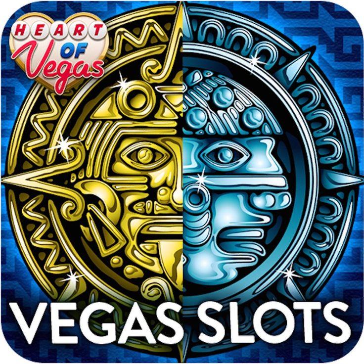 Best casino for slots in vegas